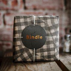 Bindle Box