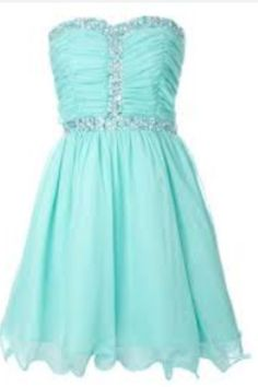This dress is really pretty