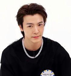 Super Junior, Weekly Idol, Dong Hae, Lee Donghae, Korean Artist, Korean Singer, Boy Bands, Actors, Kpop