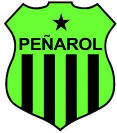 RS_PEÑAROL_PANAMBI