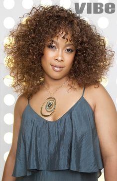 Da Brat looking soft and feminine Da Brat, Black Girls Rock, Black Girl Magic, Beautiful Black Women, Beautiful People, Beautiful Ladies, History Of Hip Hop, Ebony Models, Black Actresses
