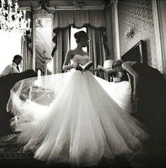 #yes #brayola #wedding #dress