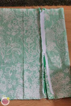 IMG_0014 Handicraft, Diy Crafts, Sewing, Fabric, Handmade, Home Decor, Pillows, Sew Pillows, Craft
