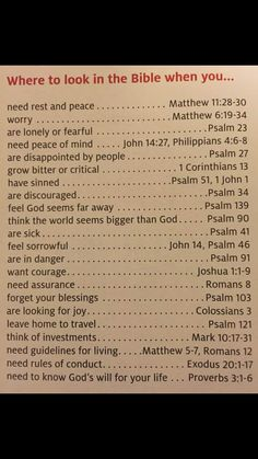 bible in chronological order list pdf