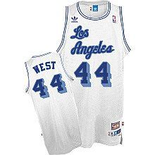 Buy Shaquille ONeal Swingman In White Nike NBA Los Angeles Lakers Mens  Throwback Jersey Online from Reliable Shaquille ONeal Swingman In White  Nike NBA Los ... 87d3cc00d