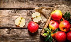 Das Who is Who der Apfelsorten   DasKochrezept.de