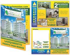 Folder Valle Verde - AVM Imóveis