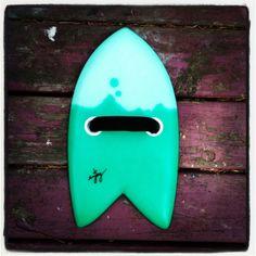 #Handplanes for #bodysurf #body #whomping, #handboard, #prancha de bodysurf #wood #surfboards #handmade #handcraft #surf #surfing #paipo #handguns #handslides #handplank