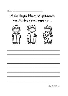 Spanish Lessons, Teaching Spanish, Literacy, Religion, It Cast, Classroom, Writing, Motivation, School