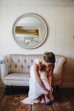 Century Barn Wedding by Heather Prosser Photography Bridal Suite, Image Photography, Ontario, Barn, Flower Girl Dresses, Bridesmaid, Weddings, Wedding Dresses, Beauty