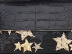 All about the stars #handbags #unique #stars