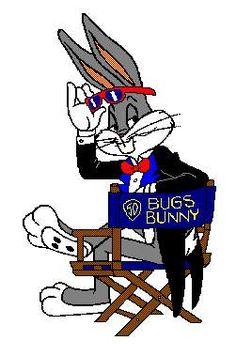 Bugs Bunny Cartoons, Cartoon Clip, Looney Tunes, Baby Strollers, Clip Art, Friends, Pictures, Baby Prams, Amigos