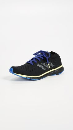 newest 83c9f 0ef0b Adidas adiZero Prime Boost KOLOR Sneakers Adidas Originals, Superstars  Shoes, Sneakers, Nike,