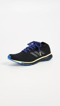 newest 506cb f2e56 Adidas adiZero Prime Boost KOLOR Sneakers Adidas Originals, Superstars  Shoes, Sneakers, Nike,