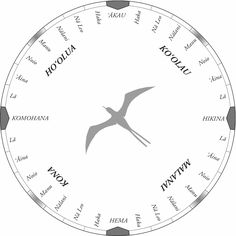 star_compass_plain
