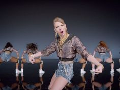 5 Important Reasons I Can't Love Taylor Swift Anymore | Bustle