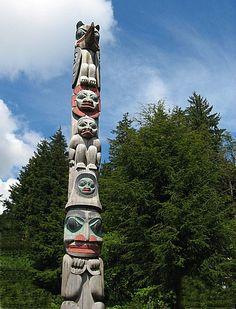#Ketchikan Alaska - Ketchikan, Alaska     -   http://vacationtravelogue.com For Hotels-Flights Bookings Globally Save Up To 80% On Travel   - http://wp.me/p291tj-5x