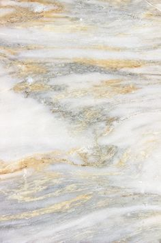 1192 Printed Marble Tan and Grey Backdrop