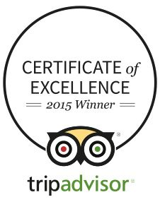 We are happy to announce that Pats Peak Ski Area has been awarded the 2015 Certificate of Excellence from Trip Advisor. This achievement is a direct result of the consistent great reviews from TripAdvisor travelers. Thank you to all for the great reviews! We look forward to continuing to provide excellent service to our guests. #patspeak #COE2015