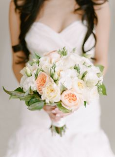Personaliza tu ramo domo según la estación  » Mi Boda #MiBoda #novias #ideas #inspiración #estación  #personaliza #domo #ramo #bouquet