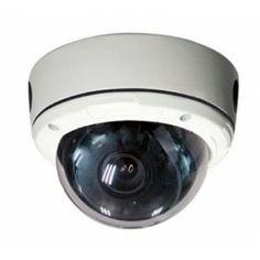 Vervang uw oude analoge vandaalbestendige beveiligingscamera, voor onze Full HD SDI beveiligingscamera. Ultiem bioscoop kwaliteit videobeeld, via analoge techniek en geen dure IP camera's. Geen last van vertraging, zoals bij IP camera techniek. Meer info: http://www.onlinecamerashop.nl/nl/buiten-beveiligingscamera-full-hd-sdi-1080p.html