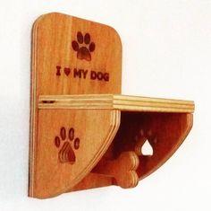 dog leash board with details . . . . . #wood #holz #handarbeit #handicraft #austria #österreich  #stpölten #handmade #design #geschenk #geschenksidee #giftidea #gift #holzundleidenschaft #dogleashholder  #personalisiert #personalized #stpoelten #stpölten #deco #decoration #igersaustria #handmadeintheeveryday #madeinaustria  #dogleash #dogleashboard #doglover #dogsoninstagram #woodwork_feature