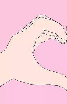"""Heart"" Wallpaper for Couples Emoji Wallpaper, Heart Wallpaper, Love Wallpaper, Cellphone Wallpaper, Screen Wallpaper, Cute Backgrounds, Cute Wallpapers, Wallpaper Backgrounds, Cute Couple Wallpaper"