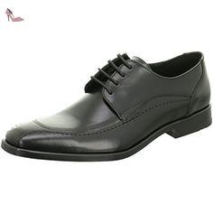 Shoe DarrisMarron DarrisMarron Lloyd Shoe Marron Lloyd FKlcT1J