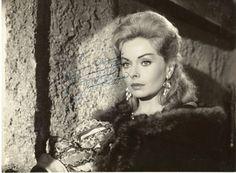 images of jeanne crain