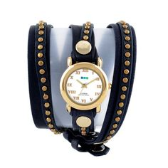 LA MER COLLECTIONS(ラ・メール コレクションズ) LMSW3004 腕時計  #レディース時計 #レディース時計プレゼント #レディース時計人気20代 #レディース財布 #レディース時計ブランド #レディース時計人気