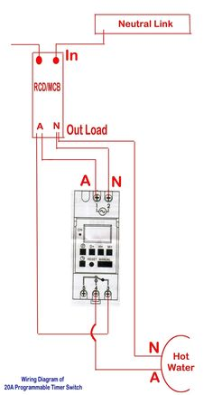 Ao Smith Electric Motor Wiring Diagram Electrical in