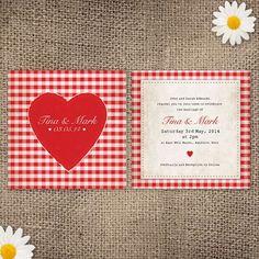 https://www.mariage.com/idees-de-mariage/mon-mariage-gourmand-autour-fraise/2