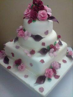 sams club wedding cakes 6