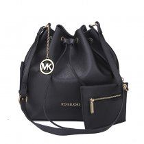 4c1839c7191b Buy michael kors baby bag outlet   OFF68% Discounted