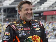 Tony Stewart will have fifth surgery on right leg