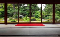 Dont you want to stay in this place forever? Kanazawa, Zen, Windows, Japan, Places, Photos, Pictures, Japanese, Ramen