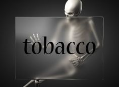 Quit Smoking Weed - Your Mind Place Why Quit Smoking, Smoking Weed, Fear Factor, Stop Smoke, Drug Free, Free Therapy, Drugs, Finding Yourself, Told You So