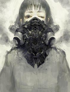 """おぐち (Japanese Illustrator) 艦これキャラデザイン(character designer """"Kantai Collection"""")"""