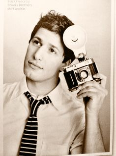 Andy Samberg #actor #Comedian #LonelyIsland #SNL Birthday	August 18, 1978 Birth Sign	Leo