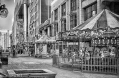 Old Streets Ottawa   375 best images about Projects to Try on Pinterest   Boys ...