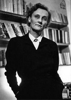Astrid Lindgren. Una dea per l'infanzia | Doppiozero