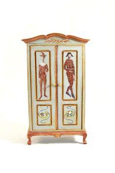 http://www.ebay.co.uk/itm/391410250694?_trksid=p2055119.m1438.l2649