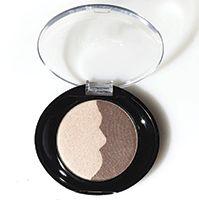 Perfect Pair Eyeshadow - Sand Dune   #aloeinspire