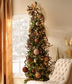 discover your christmas style with kirklands shop the latest christmas 2014 trends and decorating ideas to transform your home this holiday season