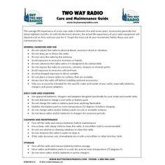 Midland XT511 Base Camp Two Way / Emergency Crank Radio Emergency Radio, Emergency Preparedness, Channel 22, Call Tone, Noaa Weather Radio, Keypad Lock, Weather Alerts, Two Way Radio, Tecnologia