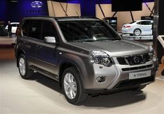 Nissan x trail repair manual 2001 2002 2003 2004 2005 2006 2007 the best nissan offers on all nissan cars can be found only at the uks number one nissan dealers the nissan retail group nissan x trail fandeluxe Gallery