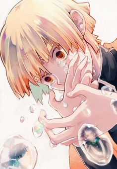 anime fanart Anime Fanatics Hit Write opinions Down Below Tag your incredible Bestfriend Otaku Anime, Manga Anime, Fanarts Anime, Anime Characters, Anime Art, Anime Angel, Anime Demon, Demon Slayer, Slayer Anime