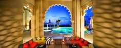 Ajman Palace Hotel Launches Irresistible Iftar Promotions