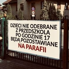 Polish Memes, Weekend Humor, Funny Memes, Jokes, Keep Smiling, Funny Pictures, Lol, Entertaining, Cool Stuff