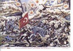 Resultado de imagem para balkans war